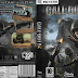 Call of Duty® 2 - PC