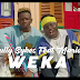 VIDEO:Dully Sykes Ft Marioo - WEKA:Download