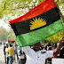 Amotekun: IPOB Commends South-West Governors, Blasts Ohanaeze, Others