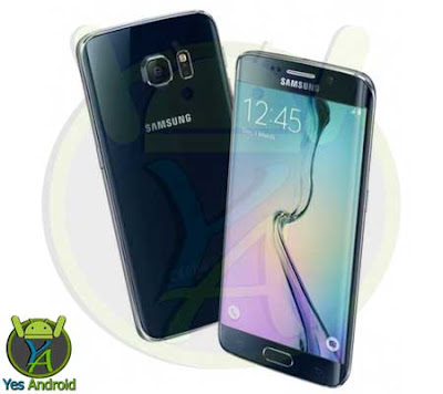 G928GUBU2AOJ4 Android 5.1.1 Lollipop Galaxy S6 Edge Plus SM-G928G - Yes Android USA