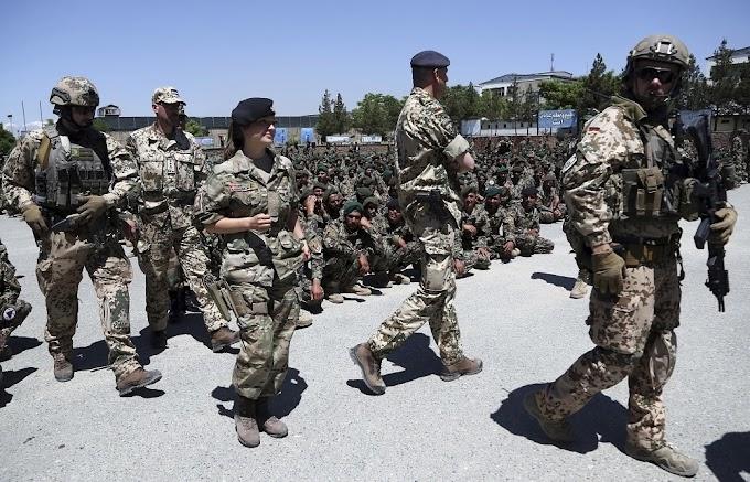 Rat u Nagorno-Karabahu: Poginulo 200 azerbejdžanskih, 17 jermenskih vojnika