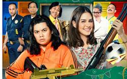 Streaming FilmTeachers Film Pemersatu Keluarga STRO TV