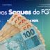 FGTS: Caixa deposita saque emergencial para nascidos em dezembro nesta segunda (21)
