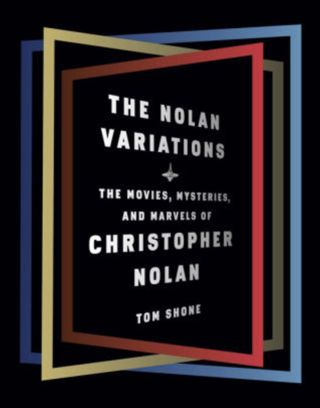 THE NOLAN VARIATIONS