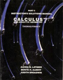 Single variable calculus early transcendentals 6th edition