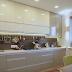 10 idées de relooking maison moderne