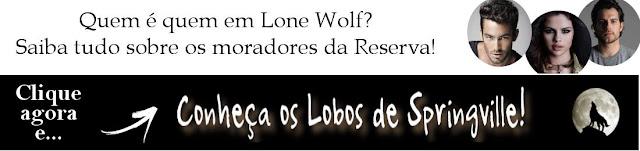 http://lobosdespringville.blogspot.com.br/
