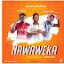 AUDIO : Mtutu Mtutwe Ft Young Dee & Chadala_ Nawaletea