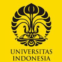 Flashdisk Kartu FDCD04  Universitas Indonesia