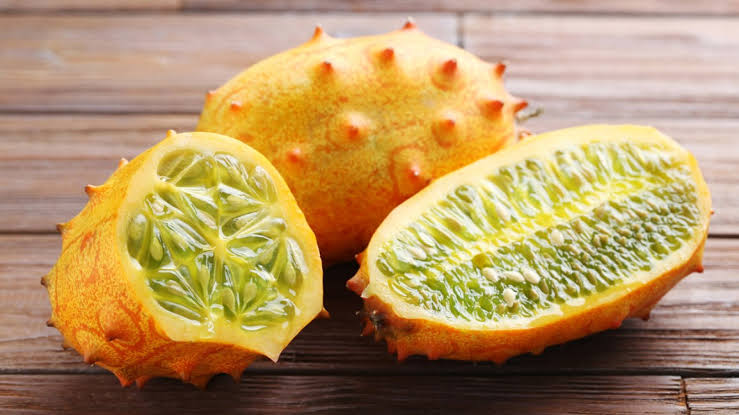 horned melon benefits,benefits of thorn melon,kiwano benefits,kiwano melon benefits,kiwano fruit benefits,kiwano health benefits,health benefits of thorn melon,horned melon nutrition,horned melon health benefits,kiwano melon nutrition,kiwano fruit health benefits,benefits of eating thorn melon,horned melon nutrition facts,benefits of thorn melon fruit,nutritional value of thorn melon,thorn melon fruit health benefits,horned melon facts,kiwano nutrition facts,thorn melon nutritional benefits,uses of thorn melon,importance of eating thorn melon,benefits thorn melon,importance of thorn melon to the body,benefits of thorn melon in the body,health benefits of eating thorn melon,kiwano melon health benefits