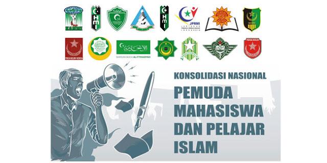 Meninggalnya 6 Anggota FPI, 15 OKP Islam Desak Pembentukan Tim Independen Pencari Fakta