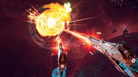 galactic-rangers-vr-pc-screenshot-4