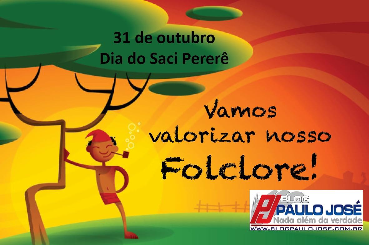 Outubro 2015 ~ Blog do Paulo José f65617916b959