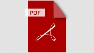 Gestione PDF