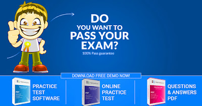 Download HPE2-T33 Exam PDF Questions Answers - Marks4Sure