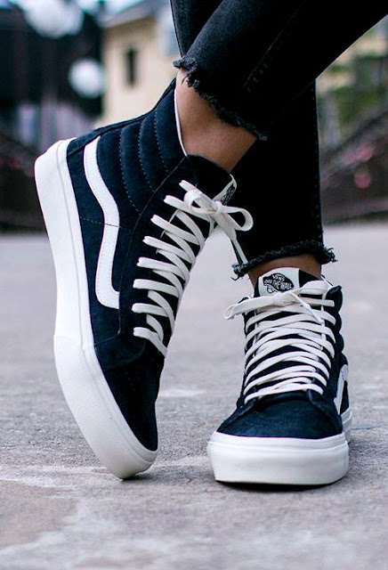 حذاؤك