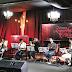 58o Festival Zequinha de Abreu começa no próximo dia 18 de setembro