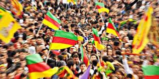 Kürt Nüfusu 2021 - Türkiye'deki Kürt Sayısı 2021