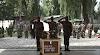 23 साल की उम्र में देश में शहीद मनदीप सिंह नेगी  Mandeep negi