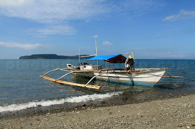 Top Things To Do in Marinduque
