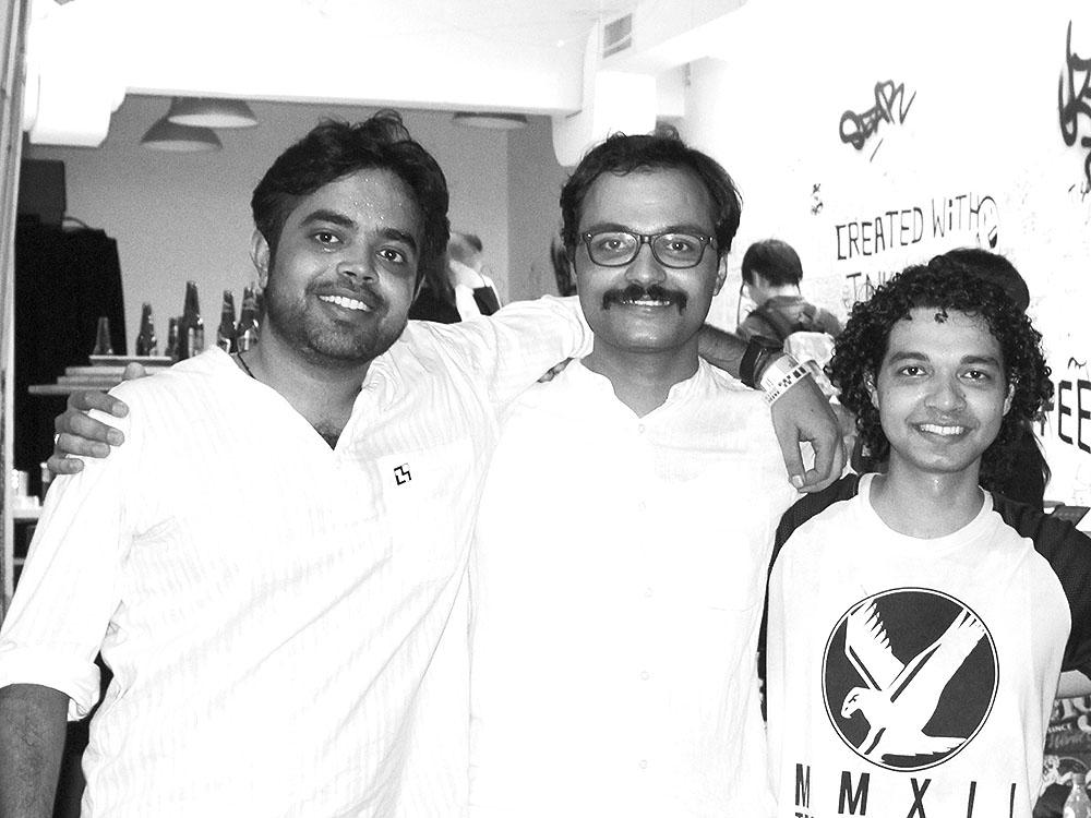 motivational, motivation, Motivational stories in Hindi, startups in india