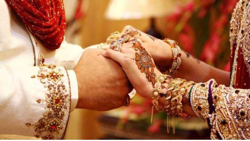 नाइट कर्फ्यू लगने से आई शादी और व्यापार में परेशानी ,लोगो की चिंता बढ़ी