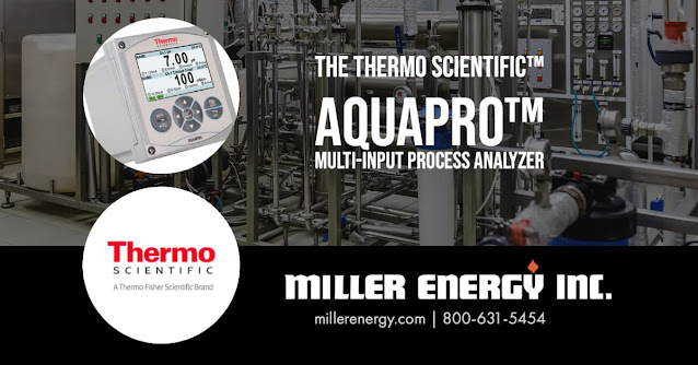 Thermo Scientific™ AquaPro™