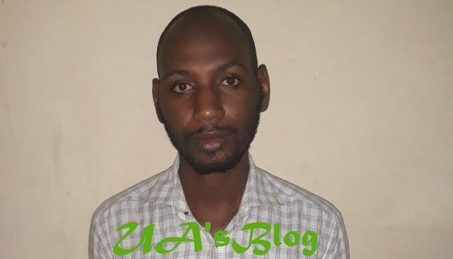 Aminu-Ahmed-Yerima.jpg