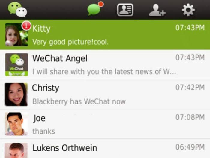 Kostenlose dating-apps für nokia