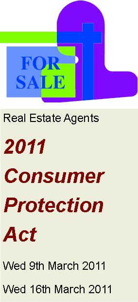 Mc Naught and Company - Attorneys: 2011