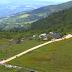 Vídeo resumen de la 2ª etapa del Critérium du Dauphiné 2017