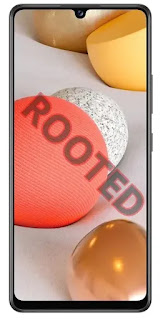 How To Root Samsung Galaxy A42 SM-A426N