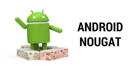 Andeojd 7.0