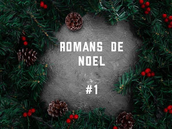 Romans de Noël #1