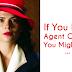 If You Love Agent Carter, You Might Like....