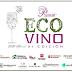 Cinco vinos de la DOP Jumilla obtienen Medalla en los  XI Premios Ecovino
