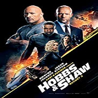 Fast And Furious Presents: Hobbs And Shaw (2019) Full Movie Watch Online [123movies]