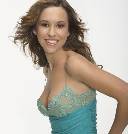 Linda fiorentino hot sex scene girl on top jade 1995 - 1 1