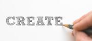 Launches New Graphic Designer Portfolio Website Gaurav Singh Graphics