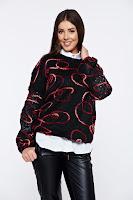 pulover-negru-dama-8