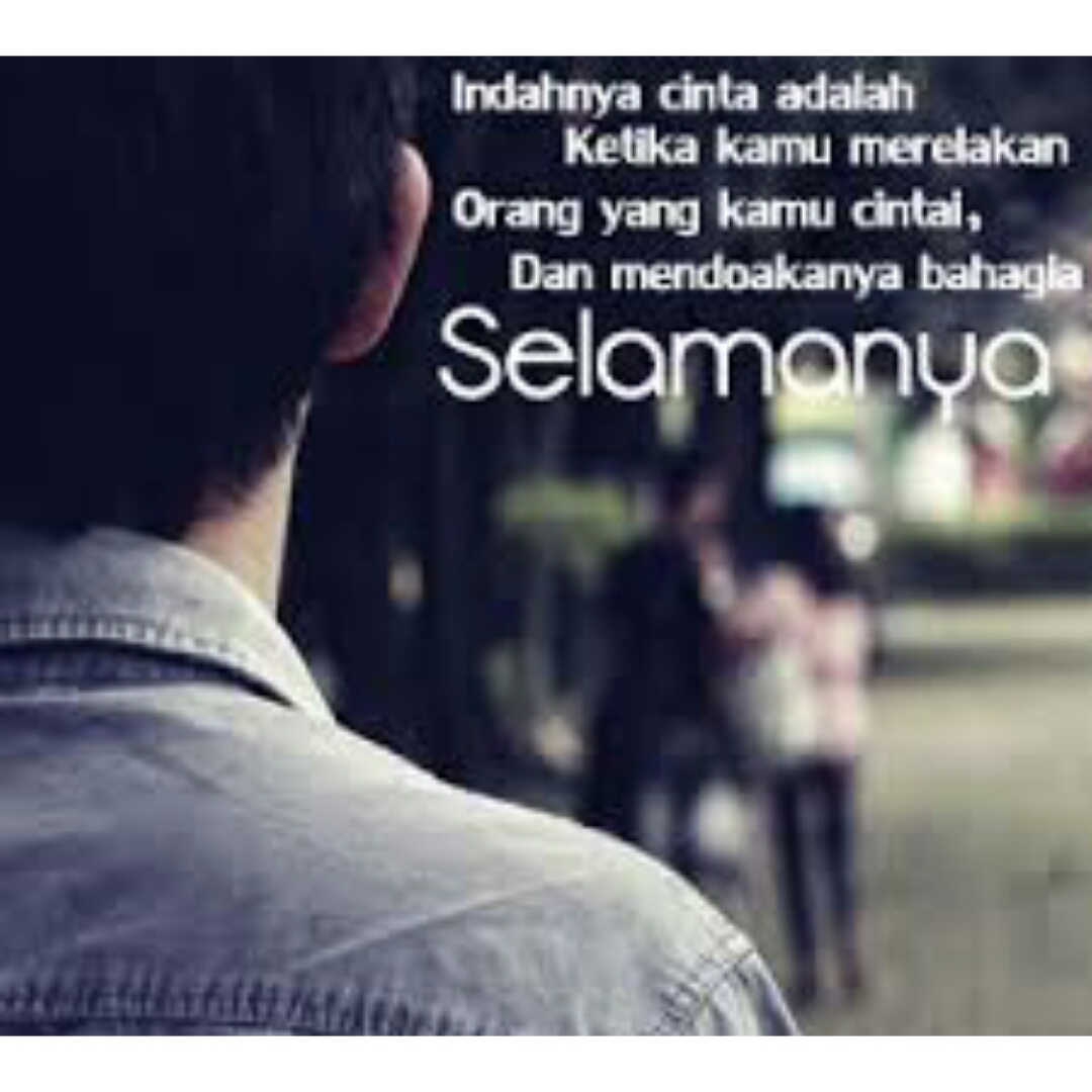 Best Lifestyle Blog Malaysia Ketika Hatimu Terlalu Berharap