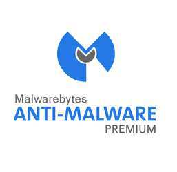 Download Malwarebytes Anti-Malware 3.7.1 Premium Terbaru