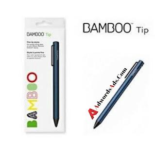stylus-pen-wacom-bamboo-tip