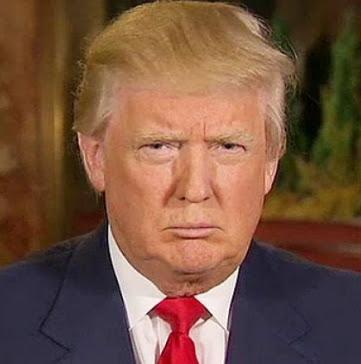 trump trigger world war 3
