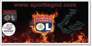 ليون,اولمبيك ليون,أولمبيك ليون,مباراة,الدوري الفرنسي,القدم,ملخص,أولمبيك ليون ونيس,اوليمبيك ليون,نيس وألمبيك ليون
