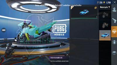 PUBG Mobile Sezon 12 Royale Pass ödülleri ve beklenen çıkış tarihi Sızdırıldı!