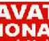 Bhaktavatsalam Educational Trust, Chennai, Tamil Nadu, Wanted Principal / Assistant Professors