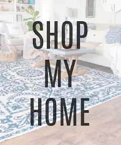Shop my House