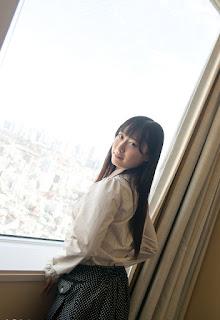 tomomi motozawa sexy japanese idol 03