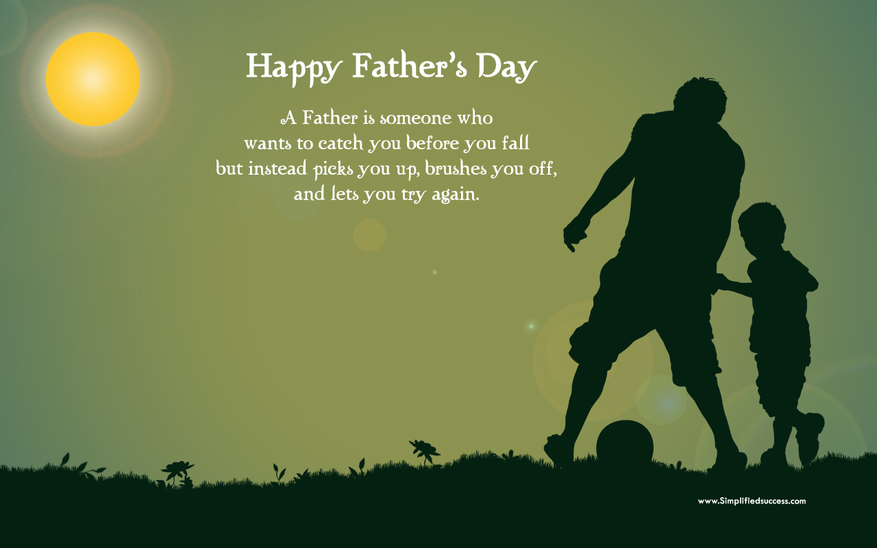 father's day - photo #5